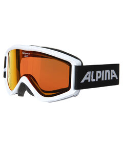 """Skibrille / Snowboardbrille """"Smash 2.0 MM"""""""