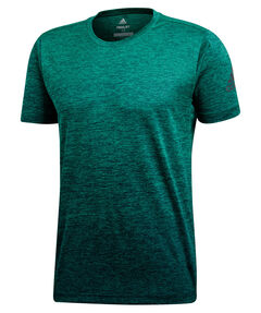 "Herren Trainingsshirt ""FreeLift Gradient"""