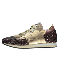 "Damen Sneakers ""Tropez"""