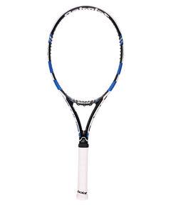 """Tennisschläger """"Pure Drive Lite"""" - unbesaitet - 16x19"""