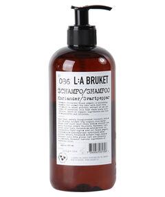 """entspr. 65,56 Euro/1 Liter - Inhalt: 450 ml Haarshampoo """"No. 86 Schampo Koriander/Svartpeppar"""""""