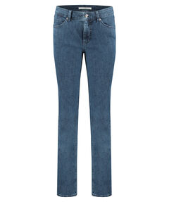 "Damen Jeans ""Melanie"" Regular Fit"