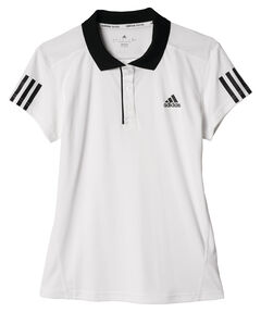 "Damen Tennis Poloshirt ""Club Polo"""