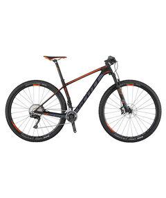 "Mountainbike ""Scale 910"""