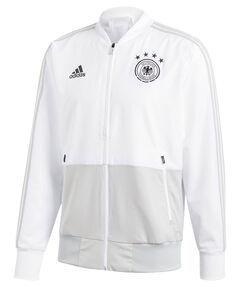 "Herren Fußball-Trainingsjacke ""DFB Presentation Jacket"""