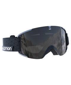 "Skibrille / Snowboardbrille ""XVIEW"""