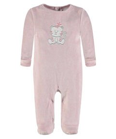 Mädchen und Jungen Baby Schlafanzug