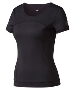 "Damen Trainingsshirt ""The Performance T-Shirt"""