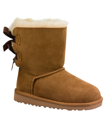 "UGG - Damen Stiefel ""Bailey Bow"""