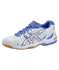 """Damen Hallensportschuhe / Badminton-Schuhe """"Gel Flare 5 W"""""""