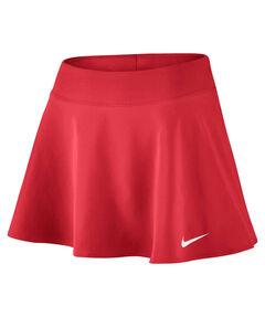 """Damen Tennisrock """"Court Pure Skirt"""""""