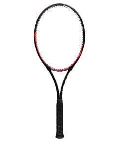 """Herren Tennisschläger """"Graphene XT Prestige Pro""""  - unbesaitet"""