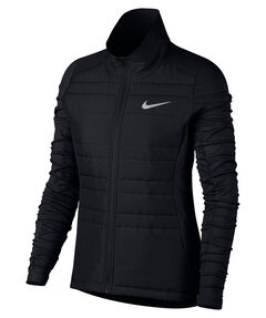 "Damen Laufjacke ""Essential Running Jacket"""