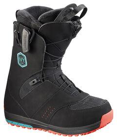 """Damen Snowboardboots """"Ivy"""""""