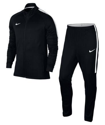 "Nike - Herren Trainingsanzug ""Dry Track Suit Academy K"""