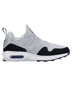 """Herren Sneakers """"Air Max Prime SL"""""""