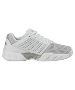 "Damen Tennisschuhe Outdoor ""Bigshot Light 3"""