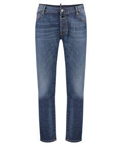"""Herren Jeans """"Jana 040"""""""