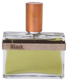 "entspr. 176 Euro/ 100 ml - Inhalt: 100 ml Eau de Toilette Concentrée Spray ""Blask"""