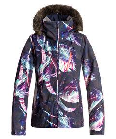 """Damen Skijacke / Snowboardjacke """"Jet Ski Premium"""""""