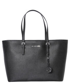 "Damen Shopper ""Jet Set Travel"""