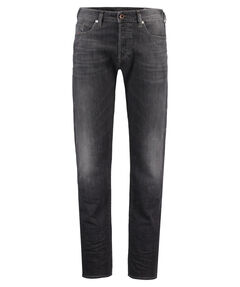 """Herren Jeans """"Buster 0669F"""" Tapered Fit"""