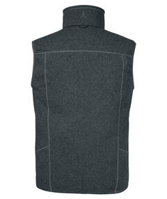 Herren Fleece-Weste ZipIn! Fleece Vest Imphal