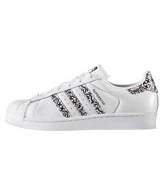 """Damen Sneakers """"Superstar"""""""