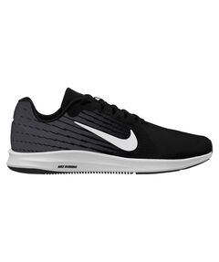 "Herren Laufschuhe ""Men's Nike Downshifter 8 Running Shoe"""