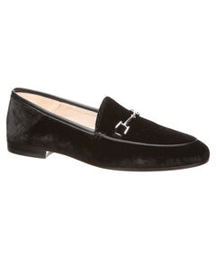 "Damen Loafers ""Loraine"""