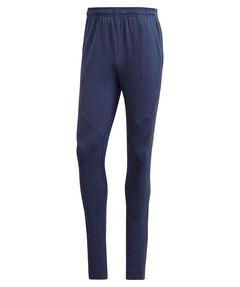 "Herren Trainingshose ""Workout Pant Climacool Knit"""