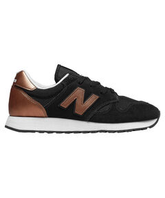 """Damen Sneakers """"520"""""""
