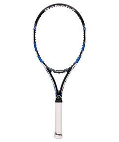 "Tennisschläger ""Pure Drive Super Lite"" - unbesaitet - 16x19"