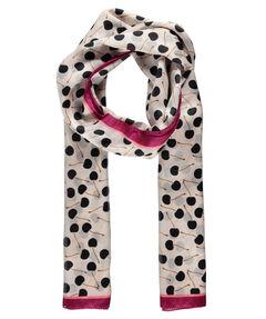 Damen Seiden-Schal