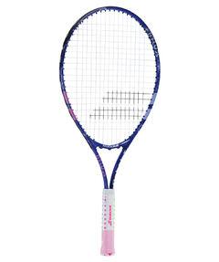"""Girls Tennisschläger """"B'Fly 25"""""""