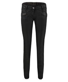 """Damen Jeans """"Bao"""""""