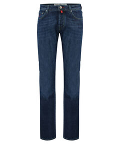 """Herren Jeans """"PW620"""" Comfort Fit"""