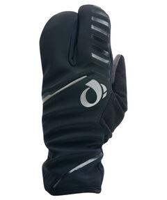 """Herren Radhandschuhe """"Pro Amfib Lobster Glove"""""""