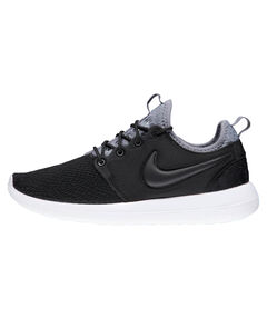 "Damen Sneakers ""Roshe Two SE"""