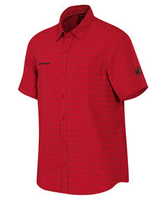 Herren Outdoor-Hemd Lenni