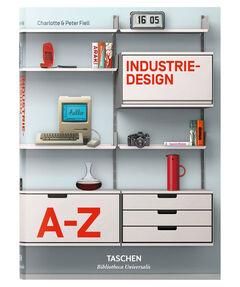 """Buch """"Industriedesign A-Z"""""""
