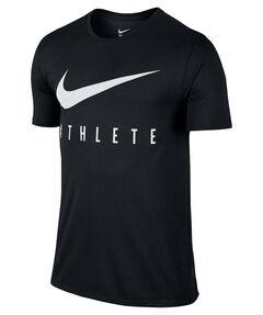 """Herren T-Shirt """"Dry Athlete Training T-Shirt"""""""