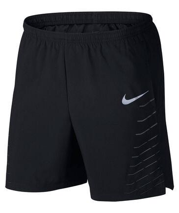 """Nike - Herren Laufshorts """"Flex Challenger"""""""