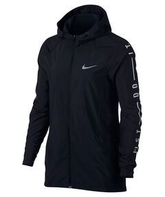 "Damen Laufjacke ""Women's Nike Essential Running Jacket"""