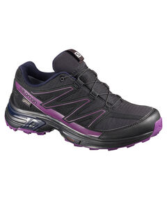 "Damen Trailrunningschuhe ""Wings Access 2 GTX"""
