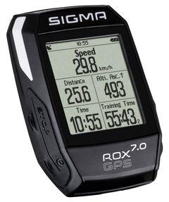 """Fahrrad Computer """"Rox 7.0 GPS"""""""