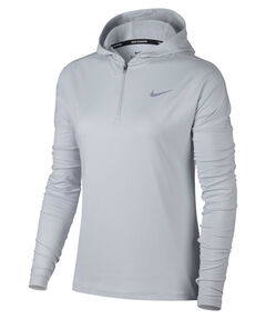 "Damen Sweatshirt ""Dry Element Running"""