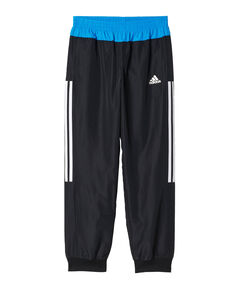 "Boys Trainingshose ""Gear Up Woven Pant"""