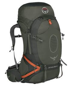 Herren Trekkingrucksack Atmos AG 65