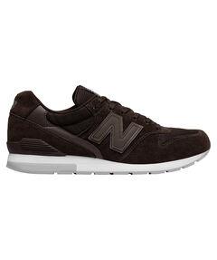 """Herren Sneakers """"Revlite MRL996LM"""""""